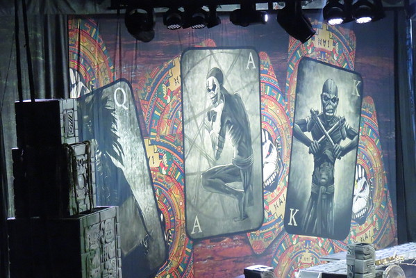 Iron Maiden Centre Bell 01-04-16 (22)