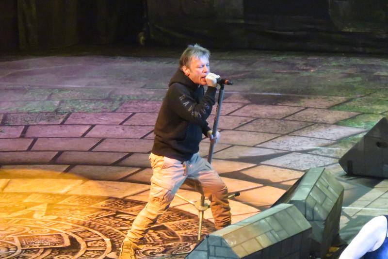 Iron Maiden Centre Bell 01-04-16 (14)