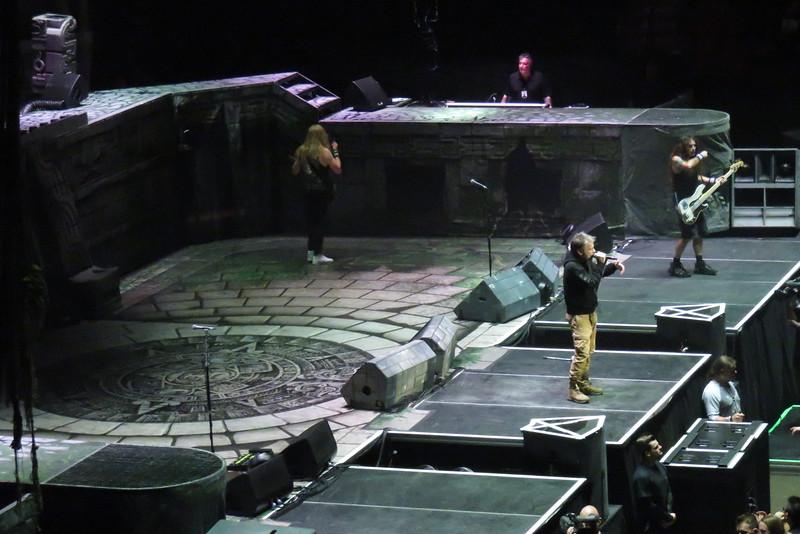 Iron Maiden Centre Bell 01-04-16 (21)