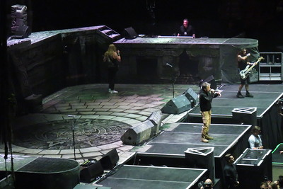 Iron Maiden Centre Bell 01-04-16 (21)