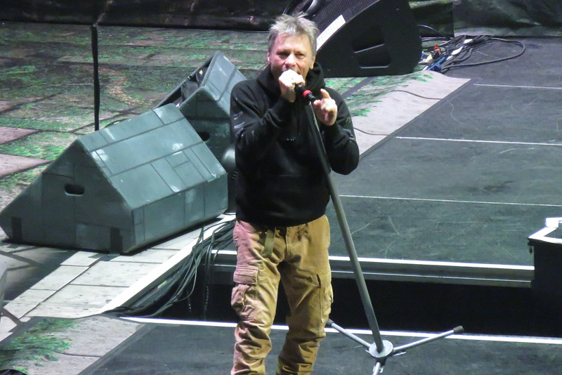 Iron Maiden Centre Bell 01-04-16 (19)