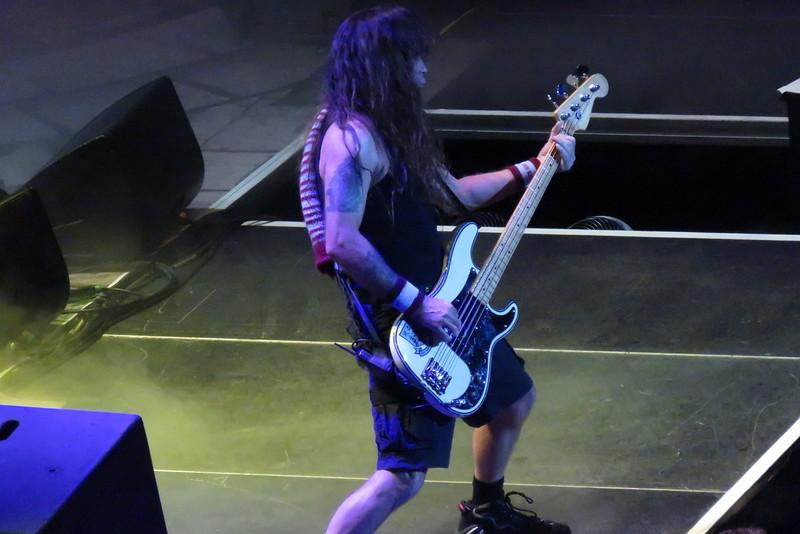 Iron Maiden Centre Bell 01-04-16 (10)