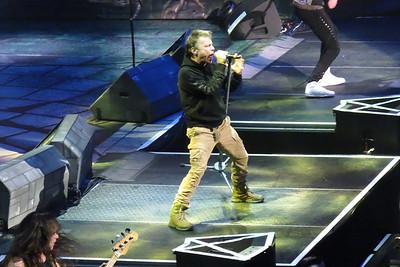 Iron Maiden Centre Bell 01-04-16 (23)