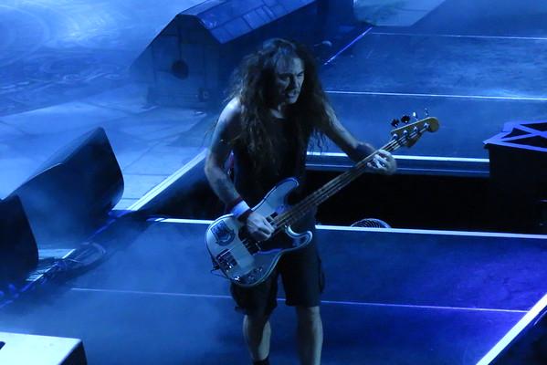 Iron Maiden Centre Bell 01-04-16 (9)