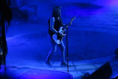 Iron Maiden Centre Bell 01-04-16 (5)