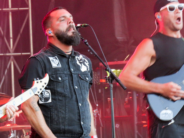 Killswitch Engage Heavy Montreal 07-08-16 (29)