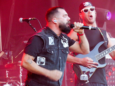 Killswitch Engage Heavy Montreal 07-08-16 (31)