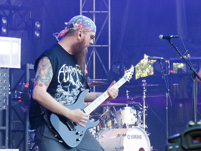 Killswitch Engage Heavy Montreal 07-08-16 (12)