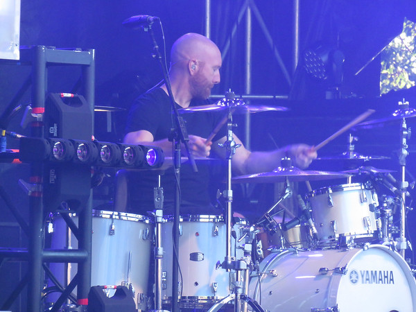 Killswitch Engage Heavy Montreal 07-08-16 (8)