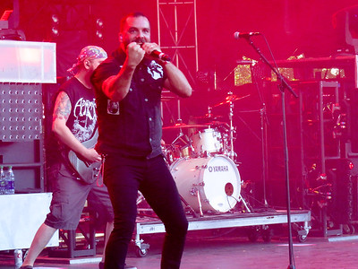 Killswitch Engage Heavy Montreal 07-08-16 (22)