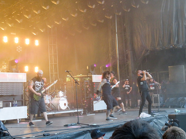 Killswitch Engage Heavy Montreal 07-08-16 (27)