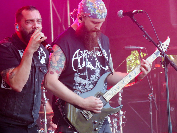 Killswitch Engage Heavy Montreal 07-08-16 (32)