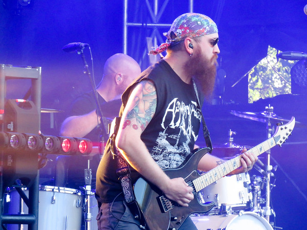 Killswitch Engage Heavy Montreal 07-08-16 (9)