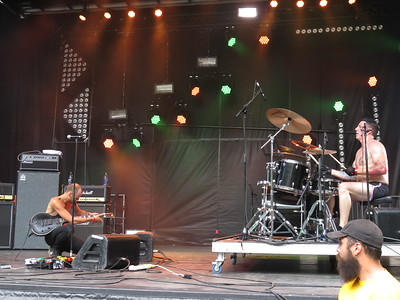 Mantar Heavy Montreal 07-08-16 (52)