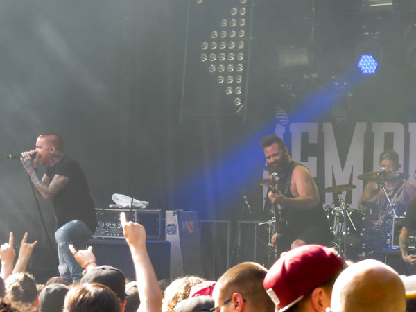 Memphis may fire Heavy Montreal 07-08-16 (7)