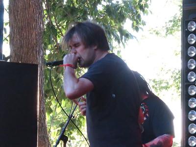 Napalm Death Heavy Montreal 07-08-16 (16)