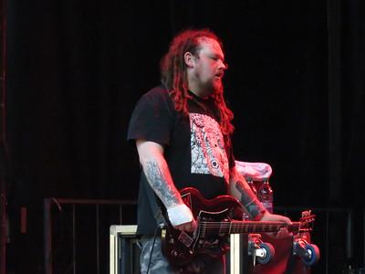 Napalm Death Heavy Montreal 07-08-16 (20)