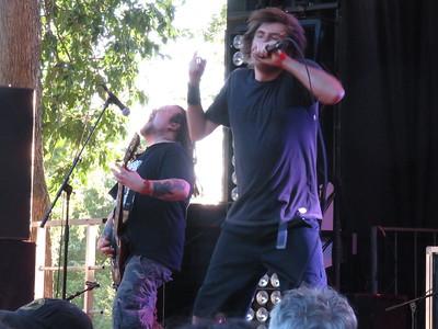 Napalm Death Heavy Montreal 07-08-16 (11)