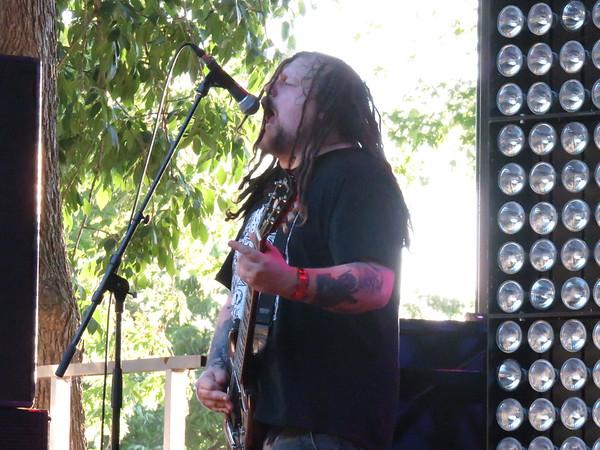 Napalm Death Heavy Montreal 07-08-16 (18)