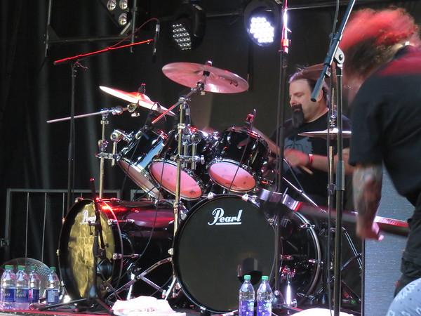 Napalm Death Heavy Montreal 07-08-16 (4)