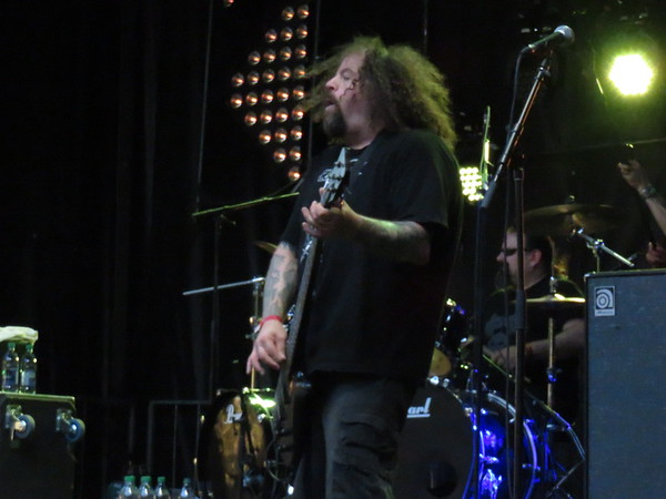 Napalm Death Heavy Montreal 07-08-16 (32)