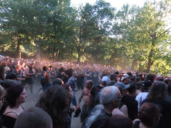 Napalm Death Heavy Montreal 07-08-16 (30)