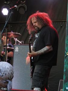 Napalm Death Heavy Montreal 07-08-16 (3)