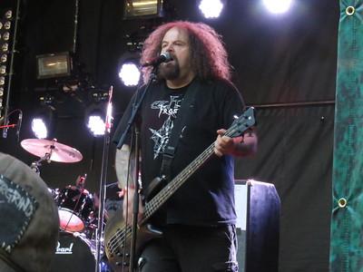 Napalm Death Heavy Montreal 07-08-16 (2)