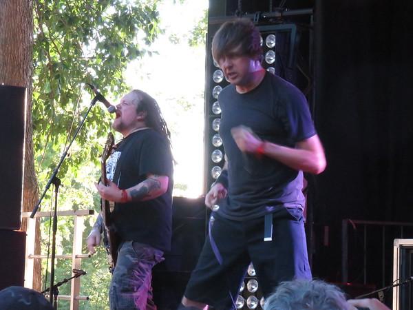Napalm Death Heavy Montreal 07-08-16 (12)