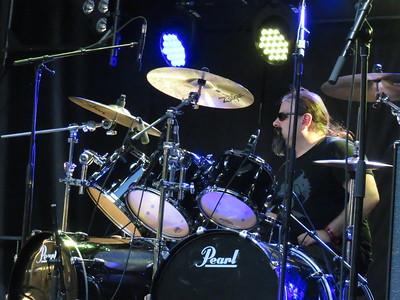 Napalm Death Heavy Montreal 07-08-16 (33)