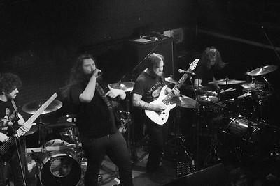 Cavalera(Max+Igor), Allegaeon, Oni Foufounes Electriques 12-10-16 (42)