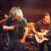 Cavalera(Max+Igor), Allegaeon, Oni Foufounes Electriques 12-10-16 (81)