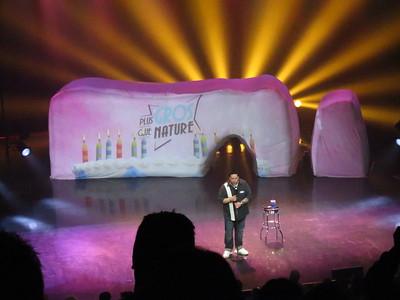 P-A Methot Theatre du vieux Terrebonne 25-01-16 (28)