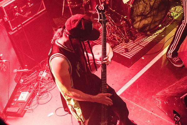 Porn-Korn Tribute Foufounes  Electriques 19-08-16 (17)