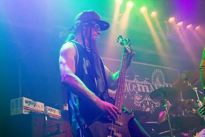 Porn-Korn Tribute Foufounes  Electriques 19-08-16 (23)