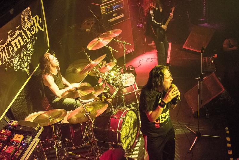 Porn-Korn Tribute Foufounes  Electriques 19-08-16 (12)