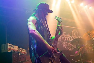 Porn-Korn Tribute Foufounes  Electriques 19-08-16 (24)