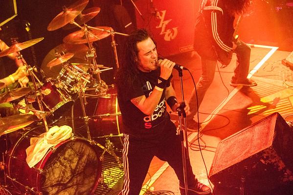 Porn-Korn Tribute Foufounes  Electriques 19-08-16 (16)