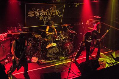 Porn-Korn Tribute Foufounes  Electriques 19-08-16 (15)