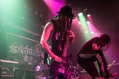 Porn-Korn Tribute Foufounes  Electriques 19-08-16 (6)