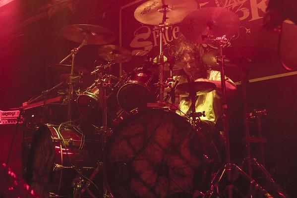 Porn-Korn Tribute Foufounes  Electriques 19-08-16 (2)