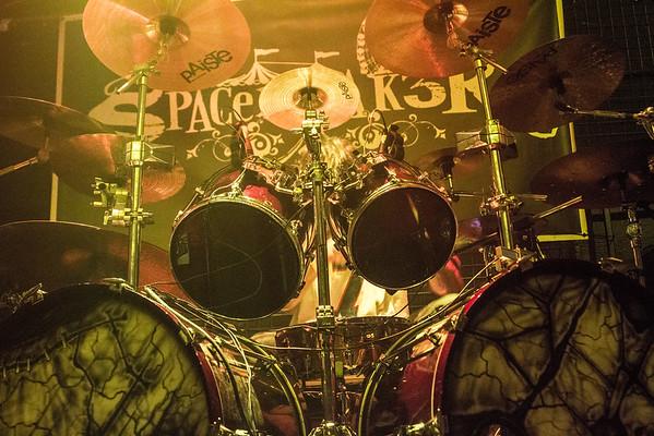 Porn-Korn Tribute Foufounes  Electriques 19-08-16 (4)