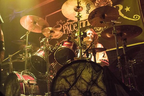 Porn-Korn Tribute Foufounes  Electriques 19-08-16 (3)