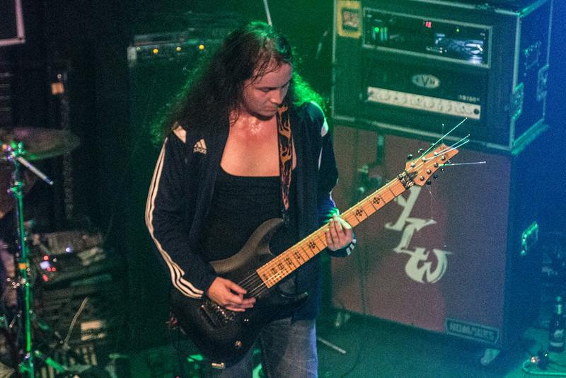 Porn-Korn Tribute Foufounes  Electriques 19-08-16 (19)