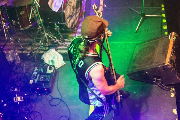 Porn-Korn Tribute Foufounes  Electriques 19-08-16 (22)