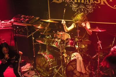 Porn-Korn Tribute Foufounes  Electriques 19-08-16 (13)