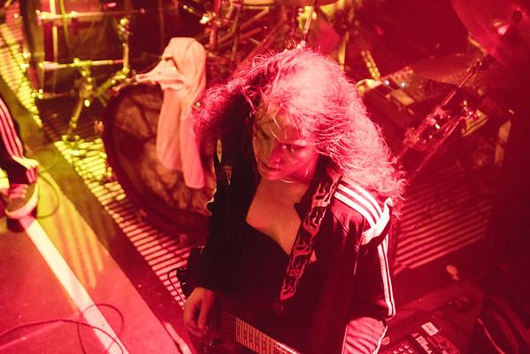 Porn-Korn Tribute Foufounes  Electriques 19-08-16 (14)
