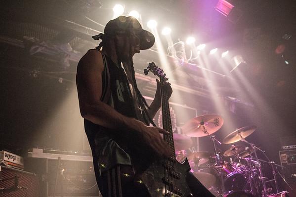 Porn-Korn Tribute Foufounes  Electriques 19-08-16 (10)