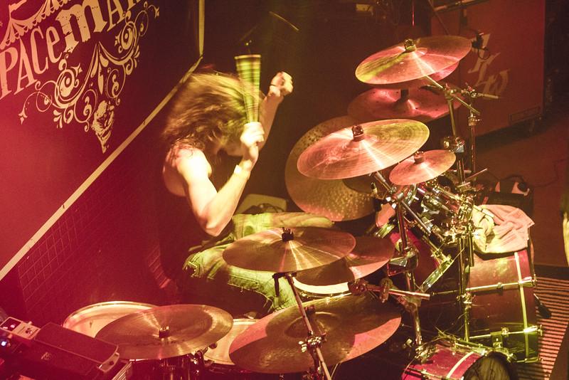 Porn-Korn Tribute Foufounes  Electriques 19-08-16 (11)