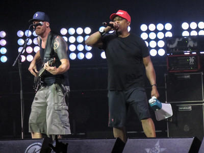 Prophets of rage Centre Bell 23-08-16 (19)